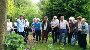 Gardening group 2016-05-27 14.31.19 (2)