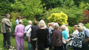 Gardening group 2016-05-27 14.52.09 (2)