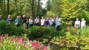 Gardening group 2016-05-27 15.14.05 (2)