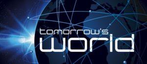 understanding-tomorrows-world