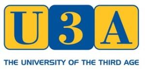 U3A logo (2)