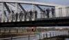 Acton Bridge - not a bit like Nantwich