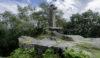 Wellington's monument