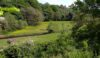 Biddulph Brook from Biddulph Valley Way